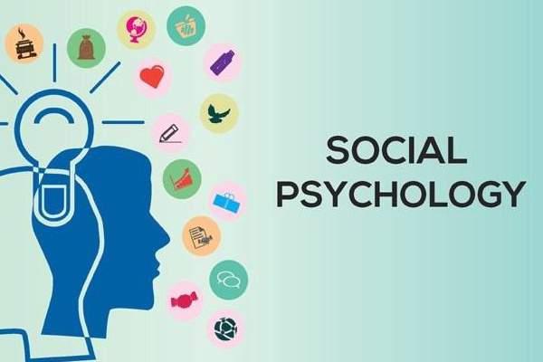 روانشناسی اجتماعی