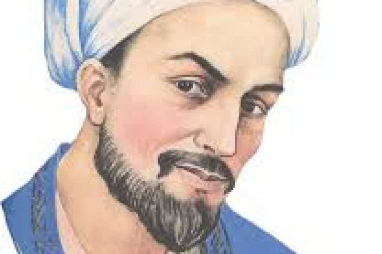 تحقیق در مورد سعدی برای دبستان