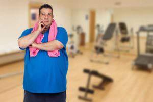 چگونه به کاهش وزن سریع دست پیدا کنیم