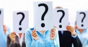 روانشناسی اجتماعی چیست؟