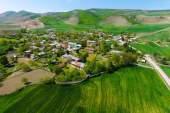 ۱۰ جاذبه طبيعي و ديدني استان مازندران/قسمت اول