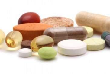 مولتیویتامینهای مورد نیاز بدن مردان