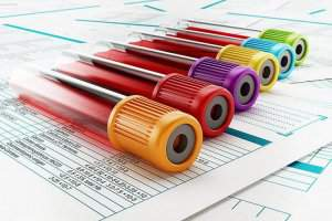آزمایش HGB یا هموگلوبین خون چیست؟