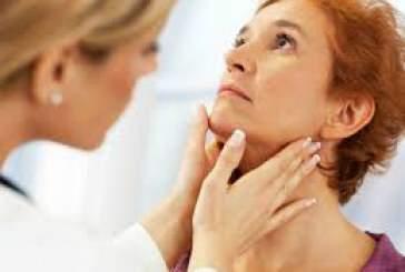 بیماری تیروئیدیت هاشیموتو چیست؟