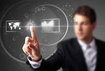 اهمیت پلتفرم امنیتی برای مالکین کسبوکارهای کوچک