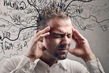 پنج راه کاهش استرس – راه های کاهش نگرانی و اضطراب