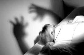 اختلال PTSD چیست؟