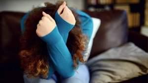 انواع حملات پانیک و یا اختلال هراس و علائم آن