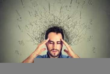 اختلال اضطراب عمومی یا GAD چیست؟