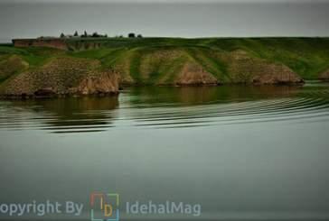 جاذبه های گردشگری گلستان: با ۱۰ جاذبه این استان آشنا شوید