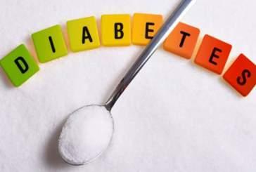 آشنایی با رژیم غذایی افراد دیابتی