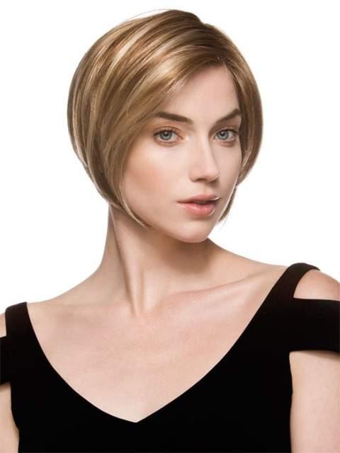 مدل دخترانه ساده و زیبا