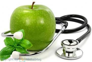دکتر طب سنتی
