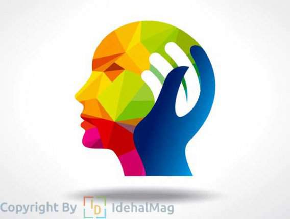 روانشناسی و تاثیراتش در زندگی