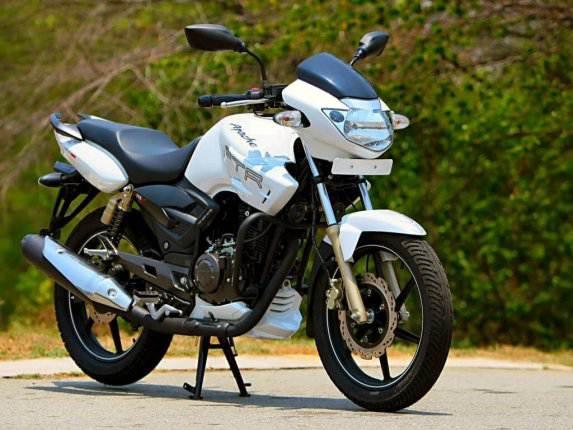 قیمت موتور سیکلت