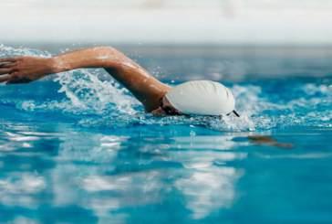 فواید شنا برای سلامتی