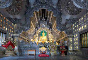 وات سری سوفان (معبد نقره)