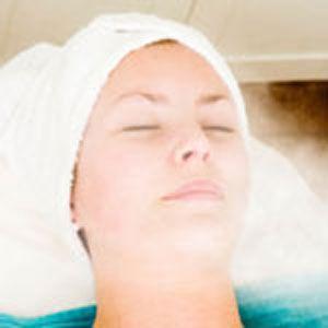 تاثیرات دستگاه بخور بر روی پوست صورت