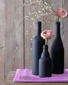 گل های طبیعی،رنگ و عطر دلپذیر