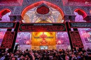 اهمیت و آثار مسافرت در اسلام-min