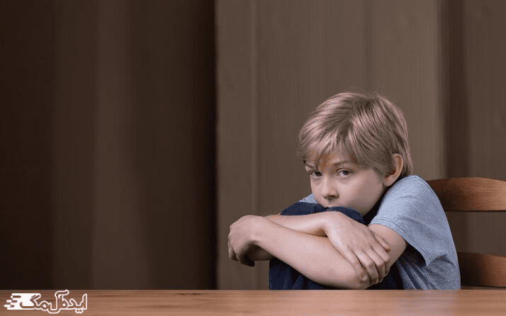 بهترین روش تربیت و تنبیه فرزندان