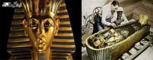 چند-نکته-درباره-اهرام-مصر