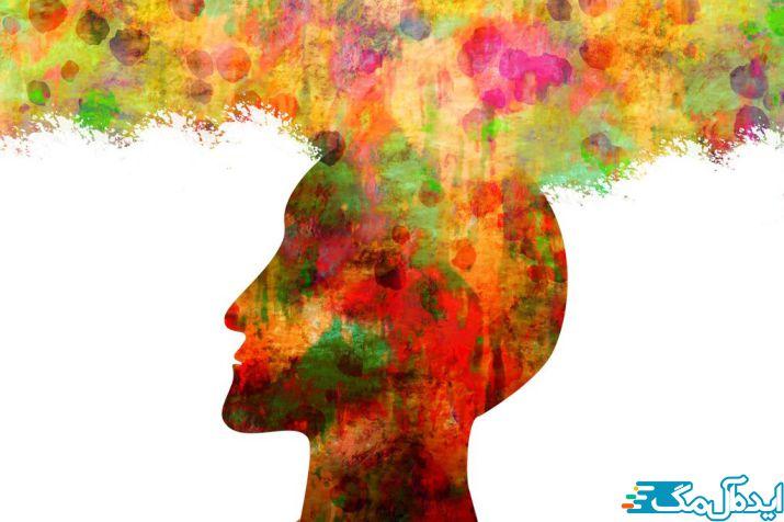 خلاقیت و آفرینندگی داشته باشید