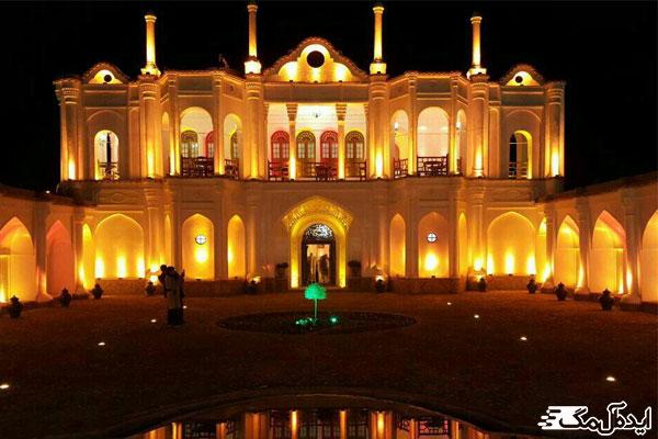 باغ-فتح-آباد-کرمان