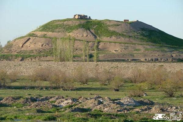 تپه-نادری-پارس-آباد