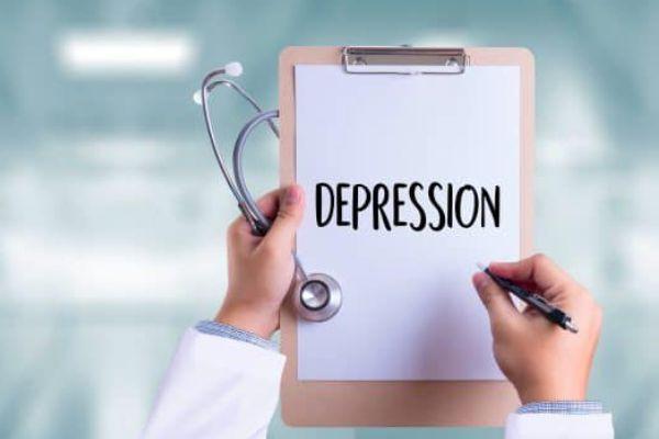 بهترین راه های درمان افسردگی