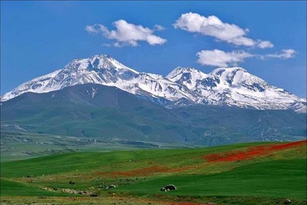 دیدنی-ها-و-جاذبه-های-گردشگری-پارس-آباد-اردبیل