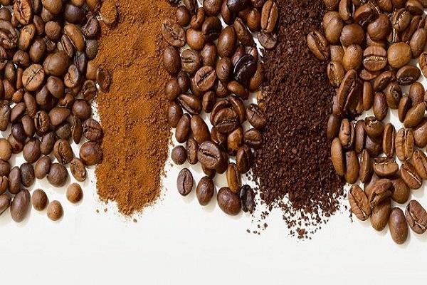قهوههای اسپرسو