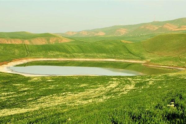 مکان-های-دیدنی-و-تاریخی-بیله-سوار-اردبیل
