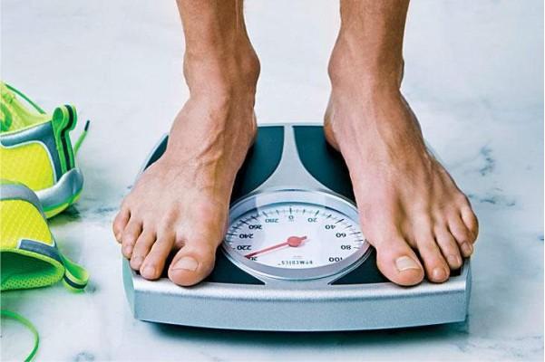 سالم ترین راه های چاق شدن