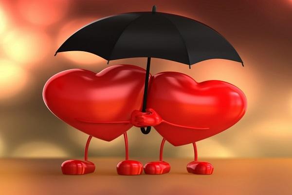 تفاوت عشق با هوس؟