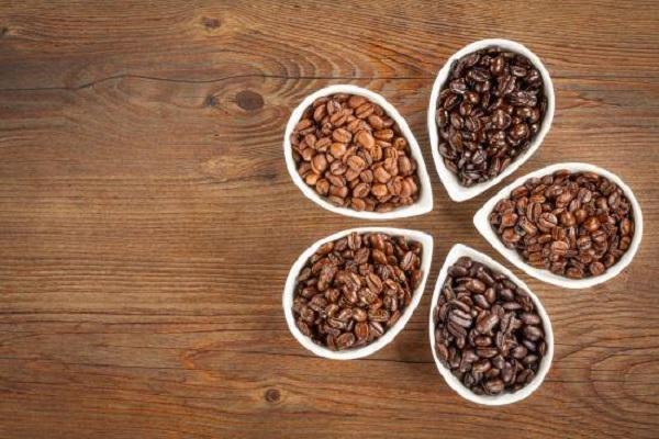 قهوههای دم کردنی