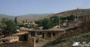 شهرستان لوشان