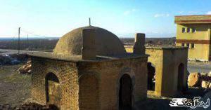 مسجد رومیان