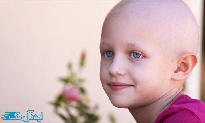 تاثیر دارچین بر کاهش سرطان