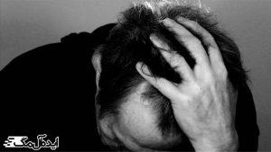 افسردگی و عوامل خطر