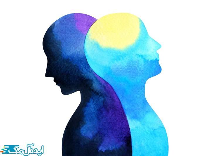 افسردگی مانیک یا اختلال دو قطبی