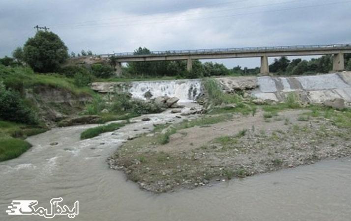 رود تلار