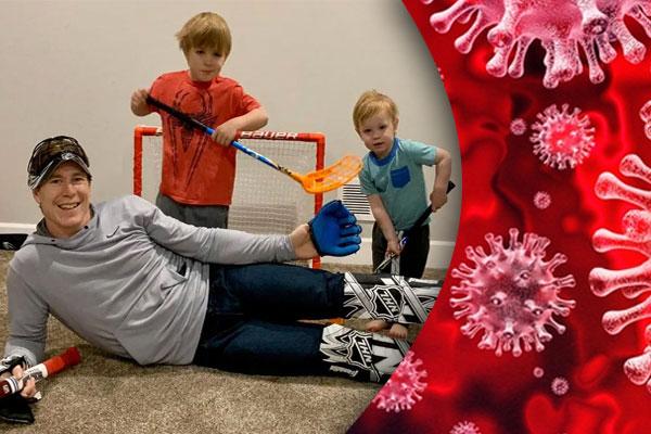 بهترین-سرگرمی-برای-گذراندن-دوران-قرنطینه-خانگی-(کرونا-ویروس)