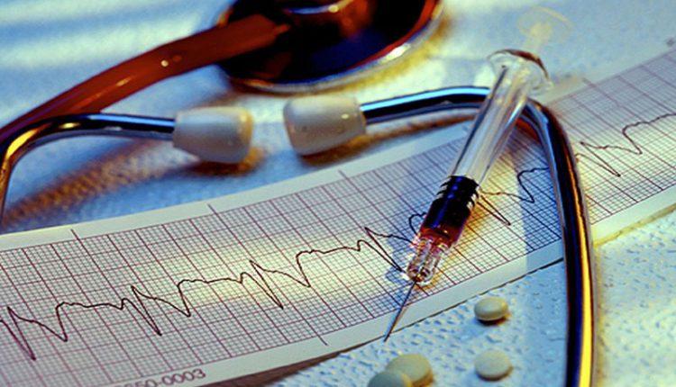 برای بیماران فیبریلاسیون بهترین رقیق کننده خون چیست؟