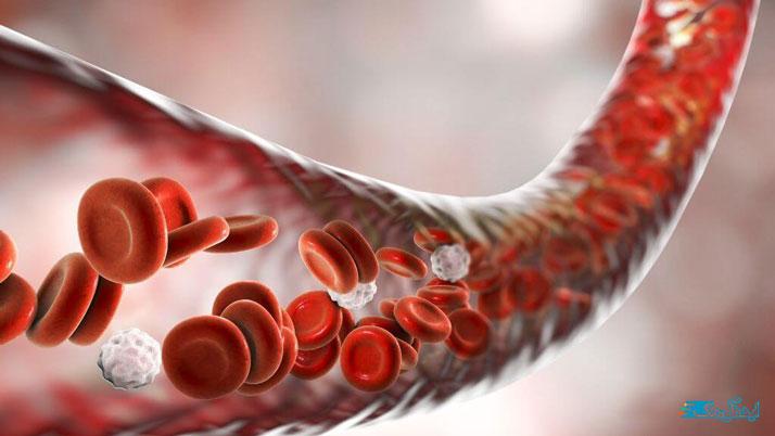 بهترین رقیق کننده خون برای بیماران فیبریلاسیون