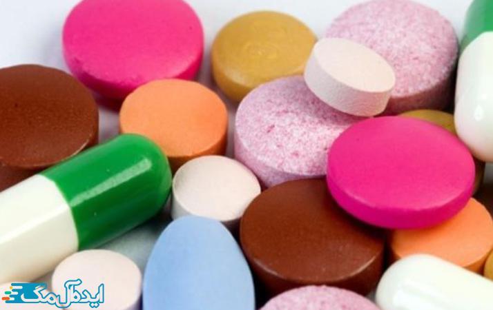 آنتیهیستامینها