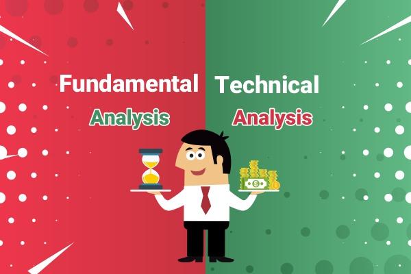 تحلیل تکنیکال و فاندامنتال