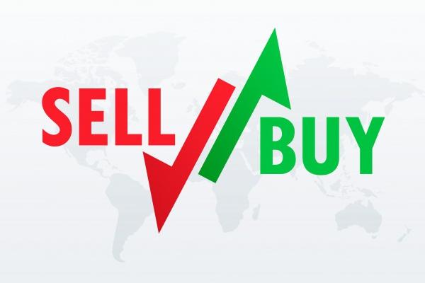 چگونه در بورس خرید و فروش کنیم ؟