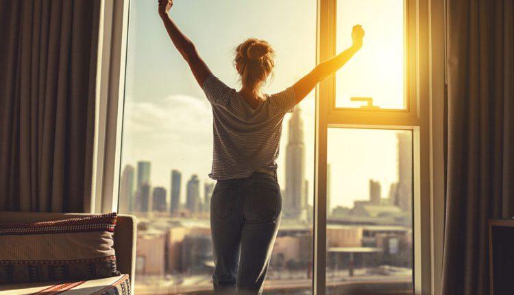 9 عادت صبحگاهی که روز شما را بهتر می کند