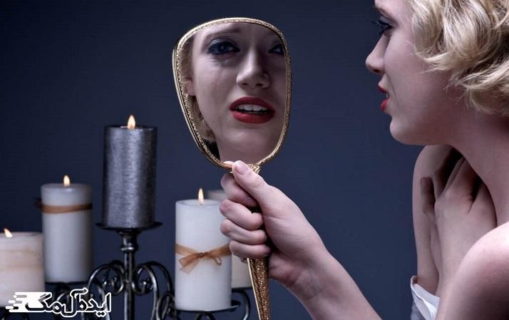 افراد دارای اختلال شخصیت نمایشی الگویی از گفتار را نمایش میدهند که بیش از حد عمومی و غیر خاص است.